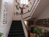Livingstone Primary School -  1910 - Stairways (4)