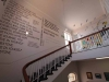 Livingstone Primary School -  1910 - Stairways (5)