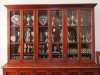 Livingstone Primary School -  1910 - Trophies