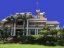 Durban - Morningside - Manor House & Jameson Park