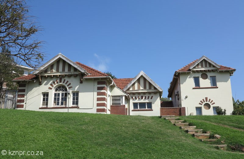 Durban morningside manor house jameson park kzn a for Morningside manor