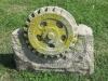 morningside-innes-road-jameson-park-gardens-rotary-stone-s-29-49-667-e-31-00-601-elev-97m-29