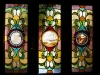 morningside-nuttal-road-manor-house-stain-glass-s-29-49-632-e-31-00-805-elev-105m-30