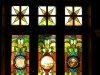 morningside-nuttal-road-manor-house-stain-glass-s-29-49-632-e-31-00-805-elev-105m-32
