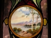 morningside-nuttal-road-manor-house-stain-glass-s-29-49-632-e-31-00-805-elev-105m-35