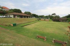 Durban - Morningside Sports Club