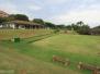 Durban - Morningside Sports Club