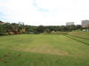 Morningside Sports Club - Bowling Greens (11)