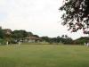 Morningside Sports Club - Bowling Greens (2)