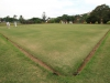 Morningside Sports Club - Bowling Greens (3)