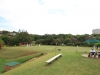 Morningside Sports Club - Bowling Greens (8)
