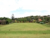 Morningside Sports Club - Bowling Greens (9)