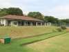 Morningside Sports Club - Bowling Greens - Clubhouse views (1)