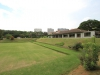 Morningside Sports Club - Bowling Greens - Clubhouse views (2)