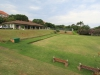 Morningside Sports Club - Bowling Greens - Clubhouse views (3)