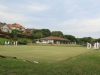 Morningside Sports Club - Bowling Greens - Clubhouse views (4)
