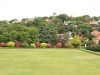 Morningside Sports Club - Bowling Greens & Morningside views (2)