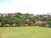 Morningside Sports Club - Bowling Greens & Morningside views (3)