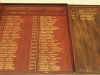 Morningside Sports Club - Bowls Honours Boards (13)