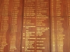 Morningside Sports Club - Bowls Honours Boards (6)