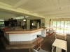 Morningside Sports Club - Functions Hall and bar (1)