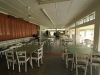 Morningside Sports Club - Functions Hall and bar (2)