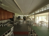 Morningside Sports Club - Functions Hall and bar (3)