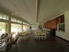 Morningside Sports Club - Functions Hall and bar (4)