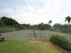 Morningside Sports Club - Tennis Courts