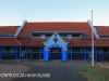 Clarence Road Primary School (3)