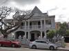 Durban-Morningside-Hollis-House-Florida-Road-4