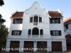 Durban Morningside LLanberis in Currie Road