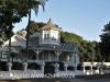 Durban Morningside cnr Currie & Montpelior