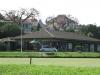 morningside-bowling-club-wilks-park-venice-road-s-29-49-31-e-31-00-850-elev-99m-1