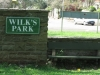morningside-bowling-club-wilks-park-venice-road-s-29-49-31-e-31-00-850-elev-99m-3