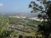 morningside-bridge-view-road-views-of-north-coast-road-s-29-48-930-e-31-00-644-elev94m-13