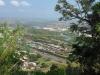 morningside-bridge-view-road-views-of-north-coast-road-s-29-48-930-e-31-00-644-elev94m-14
