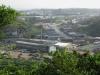 morningside-bridge-view-road-views-of-north-coast-road-s-29-48-930-e-31-00-644-elev94m-9