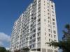 morningside-burman-drive-kensington-blocks-moreton-hall-s-29-49-147-e-31-00-713-elev-129m-10