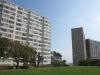 morningside-burman-drive-kensington-blocks-s-29-49-037-e-31-00-794-elev-129m-1