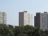 morningside-burman-drive-kensington-blocks-s-29-49-037-e-31-00-794-elev-129m-10