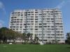 morningside-burman-drive-kensington-blocks-s-29-49-037-e-31-00-794-elev-129m-12