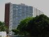 morningside-burman-drive-kensington-blocks-s-29-49-037-e-31-00-794-elev-129m-15
