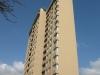 morningside-burman-drive-kensington-blocks-s-29-49-037-e-31-00-794-elev-129m-2