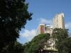 morningside-burman-drive-kensington-blocks-s-29-49-037-e-31-00-794-elev-129m-4