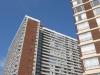 morningside-burman-drive-kensington-blocks-s-29-49-037-e-31-00-794-elev-129m-5
