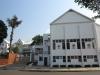 morningside-clifton-school-rosetta-road-1