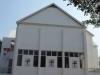 morningside-clifton-school-rosetta-road-2