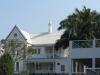 morningside-clifton-school-rosetta-road-3