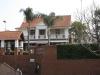 morningside-clifton-school-rosetta-road-4